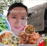 Culiner Ala Jineng