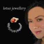 Jewellery copy