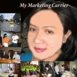 My Marketing Carrier copy