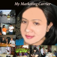 My Marketing Carrier copy