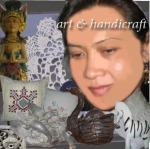 art & handicraft