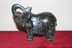 Gajah Batu Alam
