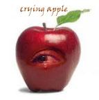 76 Gambar Apel Menangis Paling Hist
