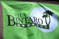 Villa Bintaro Regency