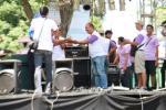 Dies Natalis FKH UNUD2011 - Outdoor11
