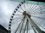 """Hidup Seperti """"Big Wheel"""" YangBerputar…"""