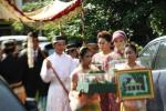 Villa Bintaro Regency - Pengantin Pria Bugis3