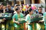Villa Bintaro Regency - Rombongan Pengantin Pria Bugis21