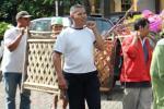 Villa Bintaro Regency - Rombongan Pengantin Pria Bugis24