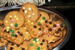 Mengajak Anak Membuat GingerCookies…