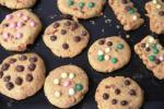 Andani -Ginger Cookies2