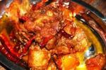 Andani- Ayam Tomat Cabe Kering Ala Jineng1