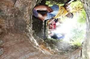 Andani-Nusa Lembongan10