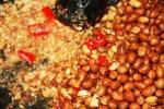 Kacang Tanah Ulek