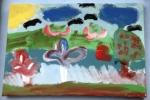 VBR- Painting Day31