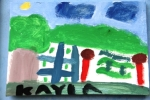 VBR- Painting Day36