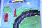 VBR- Painting Day39