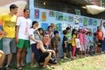 Villa Bintaro Regency - Painting Day 7