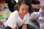Villa Bintaro Regency - Painting Day16