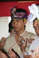 Gek Nita Menek Bajang22