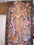 Lukisan Jro Mangku Kuat1