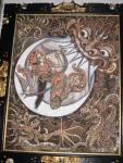 Lukisan Jro Mangku Kuat3