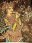 Lukisan Jro Mangku Kuat4