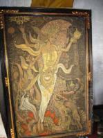 Lukisan Jro Mangku Kuat8