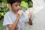 Soap Bubble1