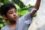 Soap Bubble6