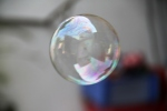 Soap Bubble8