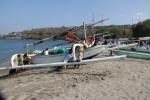 Nelayan Senggigi Lombok 5