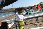 Nelayan Senggigi Lombok 8