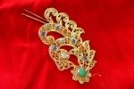 Perhiasan Lapis Emas - Desa Undisan, Tembuku Bangli 3