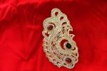 Perhiasan Lapis Emas - Desa Undisan, Tembuku Bangli 5