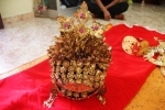 Perhiasan Lapis Emas - Desa Undisan, Tembuku Bangli 7