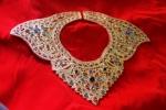 Perhiasan Lapis Emas - Desa Undisan, Tembuku Bangli