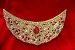Perhiasan Lapis Emas - Desa Undisan, Tembuku Bangli1