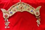 Perhiasan Lapis Emas - Desa Undisan, Tembuku Bangli2