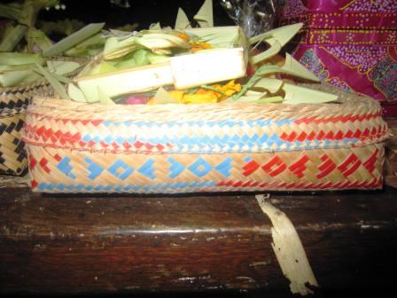 Sokasi Bangli 12