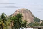 Bukit Granite