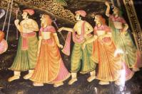 Indian Painting4