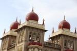 Istana Mysore1