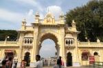 Istana Mysore3