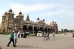 Istana Mysore4