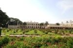 Istana Mysore6