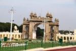 Istana Mysore7