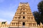 temple di istana Mysore1