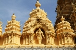 temple di istana Mysore2