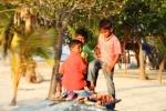 Anak-Anak Maafushi1